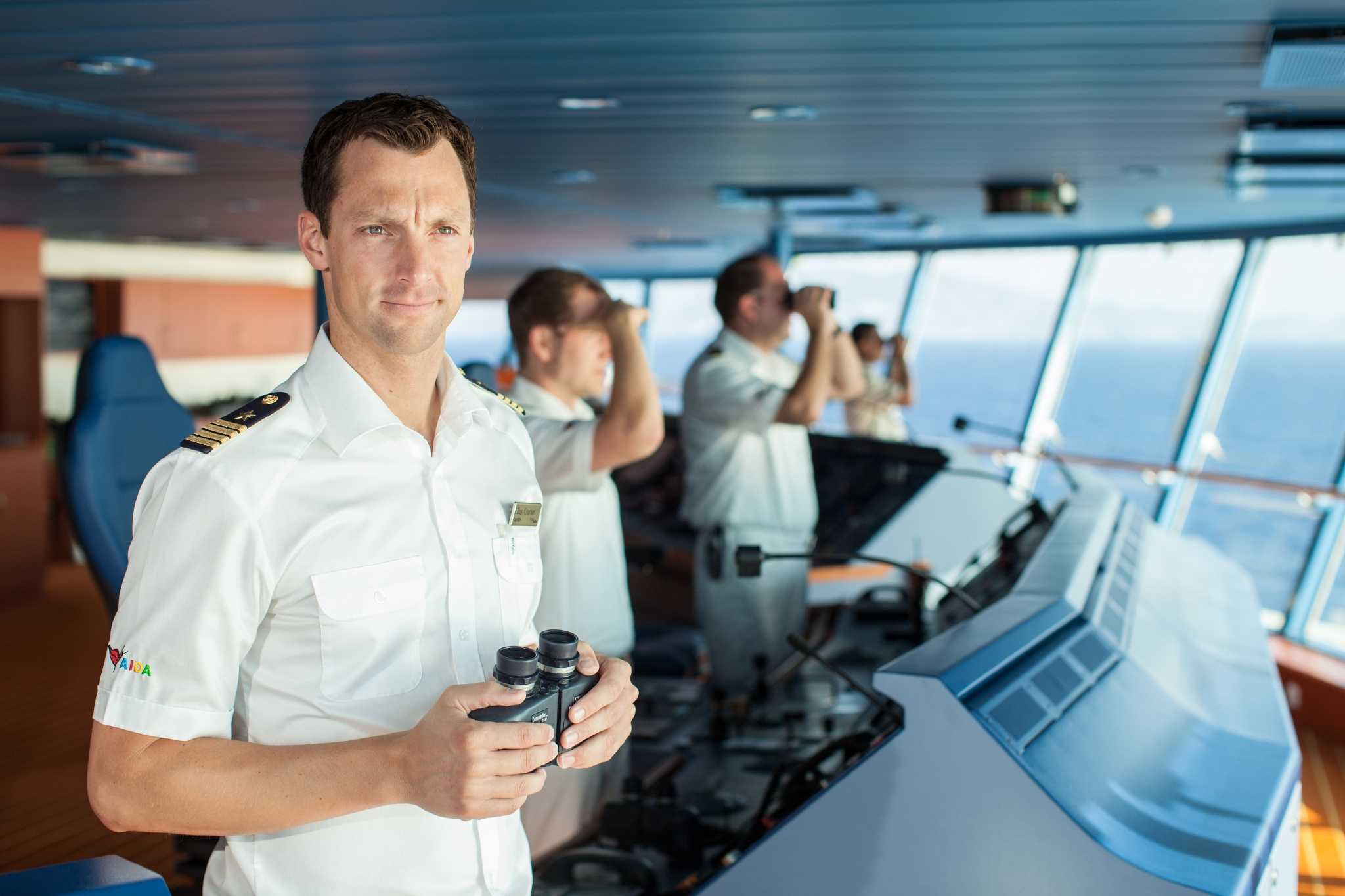 капитан фото картинки пвх конструкции