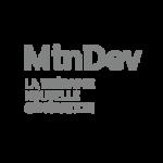 MinDev