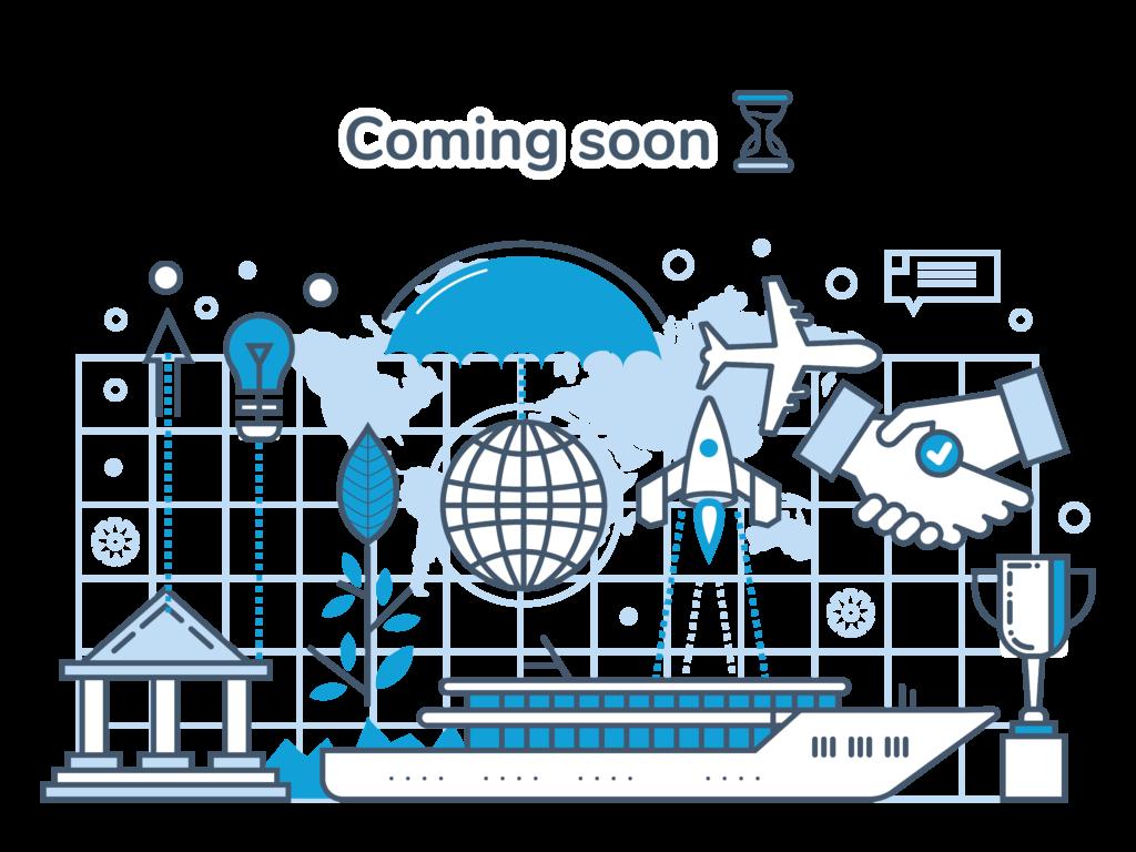 Marinescence-Yachting-Coming-Soon